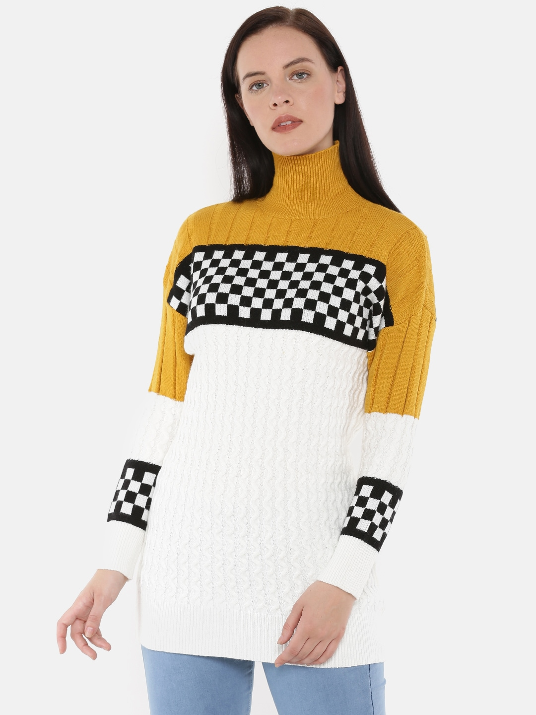 b3d2c1d3c4a Knitted Sweaters - Buy Knitted Sweaters online in India