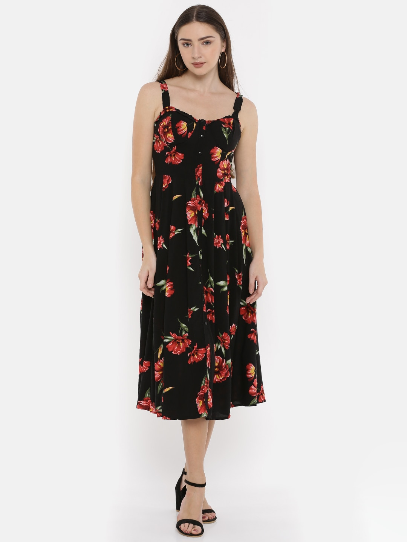 0c892353a Splash Dresses Online Shopping India