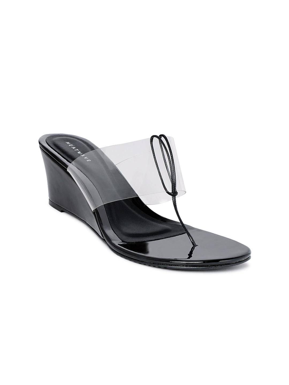 7539287f99ca Heatwave Heels - Buy Heatwave Heels online in India