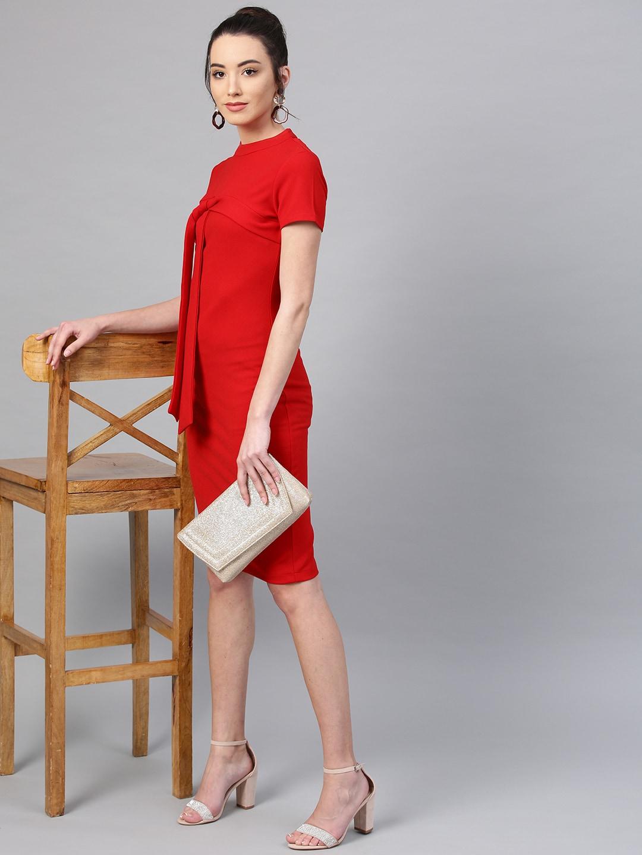2003ef4c29a2 Bodycon Dress - Buy Stylish Bodycon Dresses Online