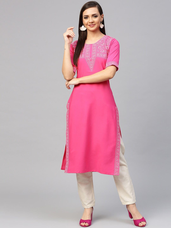 d02cdd8911b Ethnic Wear - Buy Ethnic Wear for Men   Women Online