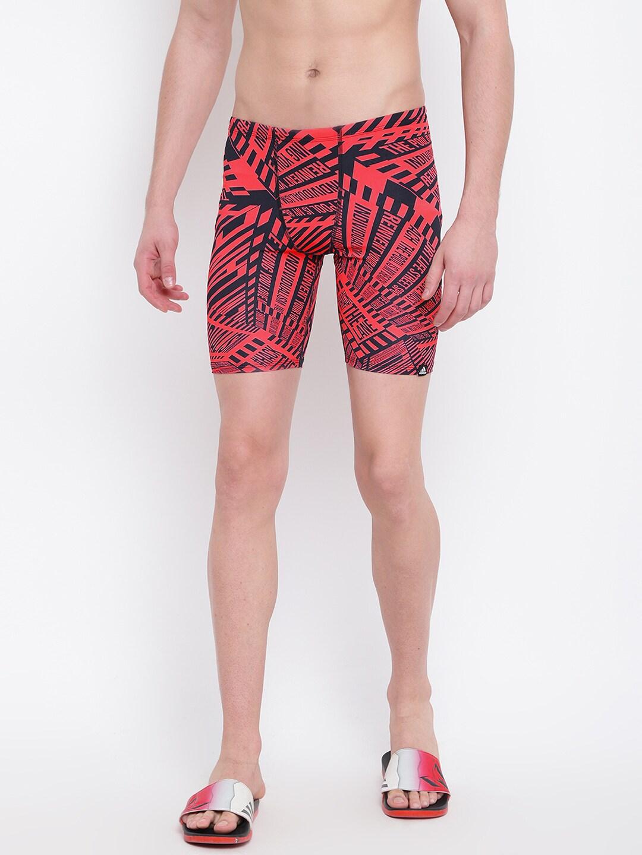 02e0e9890b Adidas Bottom Size 34 - Buy Adidas Bottom Size 34 online in India
