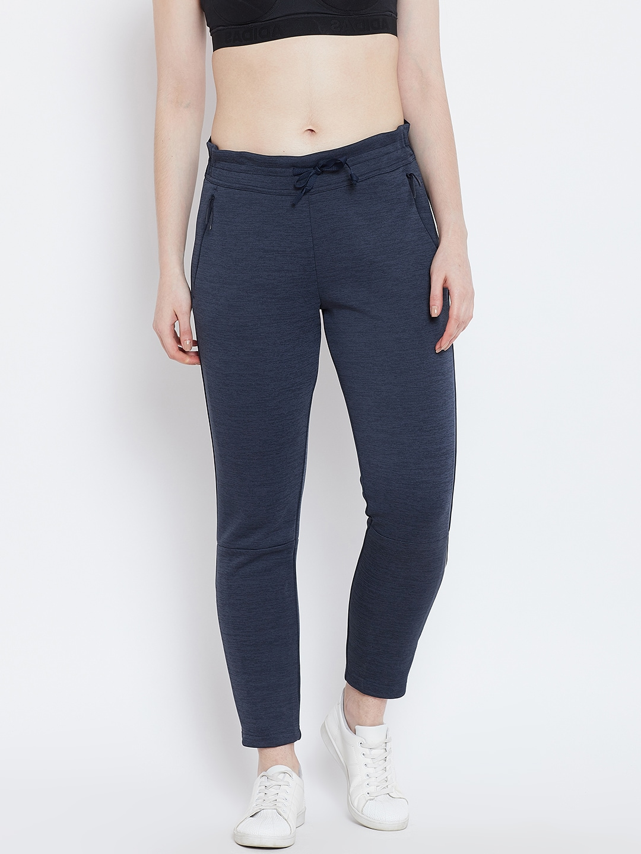 e9a4b8f3e Sports Puma Adidas Women Track Pants Pants - Buy Sports Puma Adidas Women Track  Pants Pants online in India