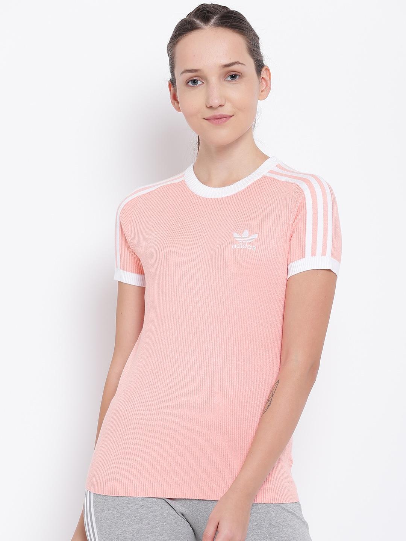38718507b Adidas Vareesha Tshirts Skirts - Buy Adidas Vareesha Tshirts Skirts online  in India
