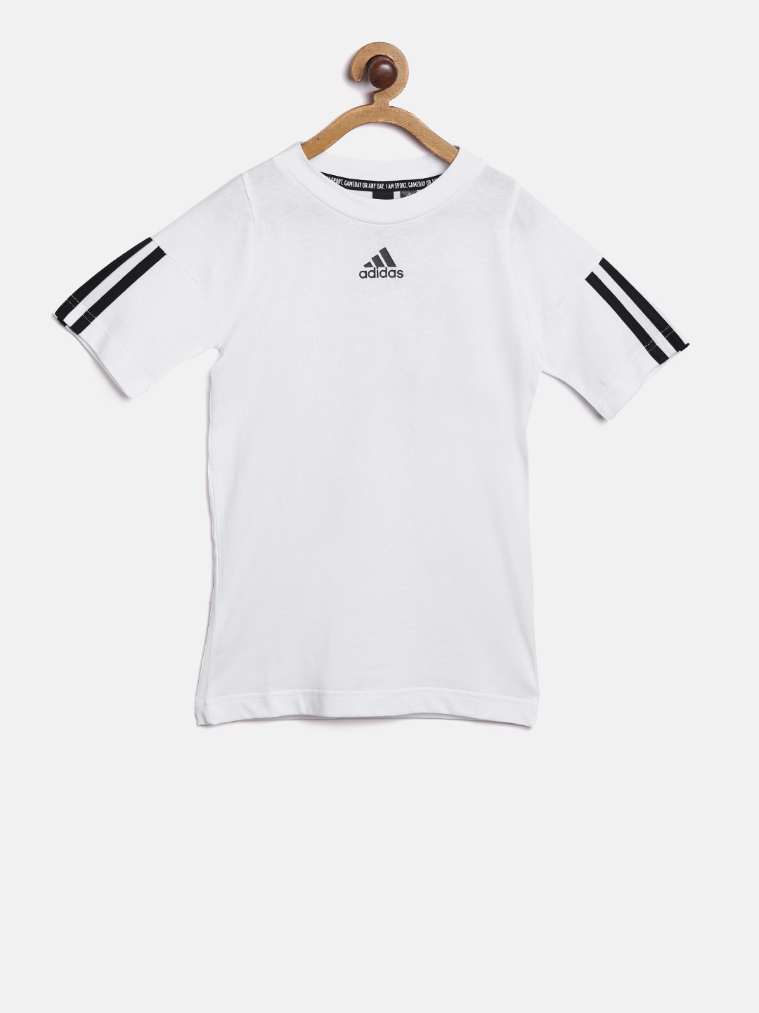 d3f3272ff Boys T shirts - Buy T shirts for Boys online in India