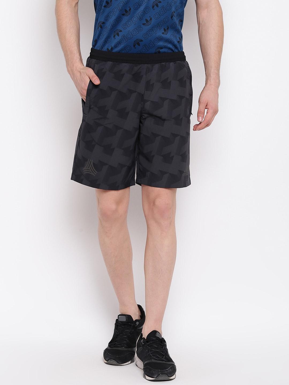 b3b37d15a4 Adidas Slip Ons - Buy Adidas Slip Ons online in India