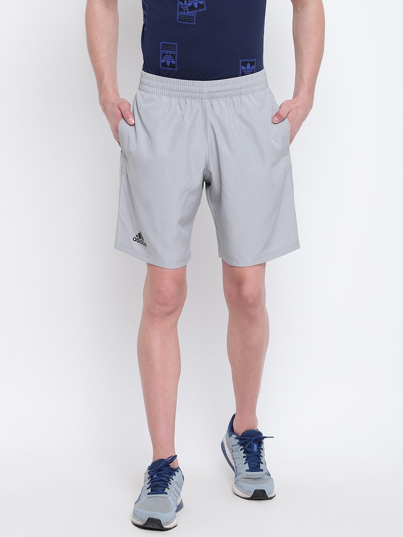f1a47a5d6 Men Adidas Shorts - Buy Men Adidas Shorts online in India
