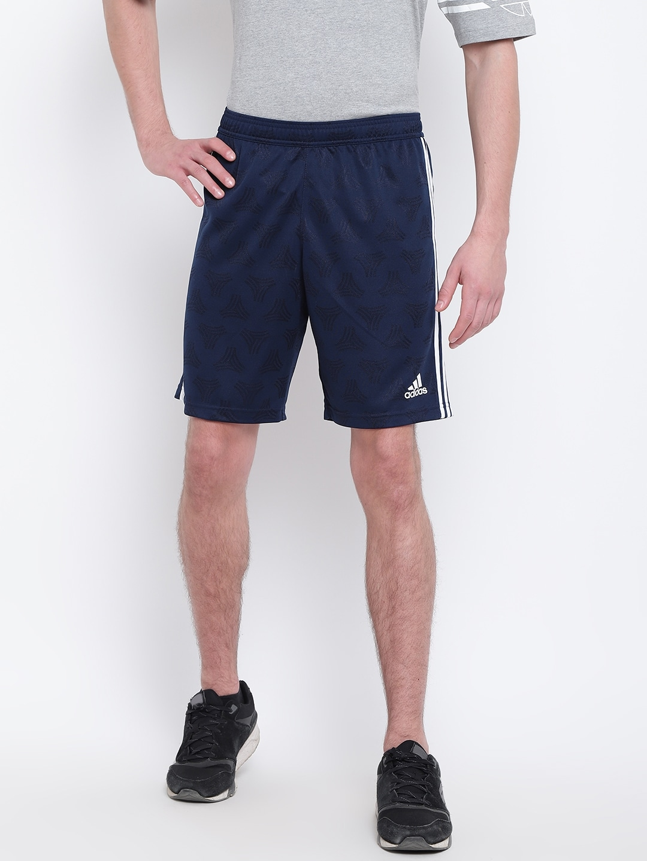 9bb732c19e617 Adidas Shorts - Buy Adidas Shorts For Men   Women Online