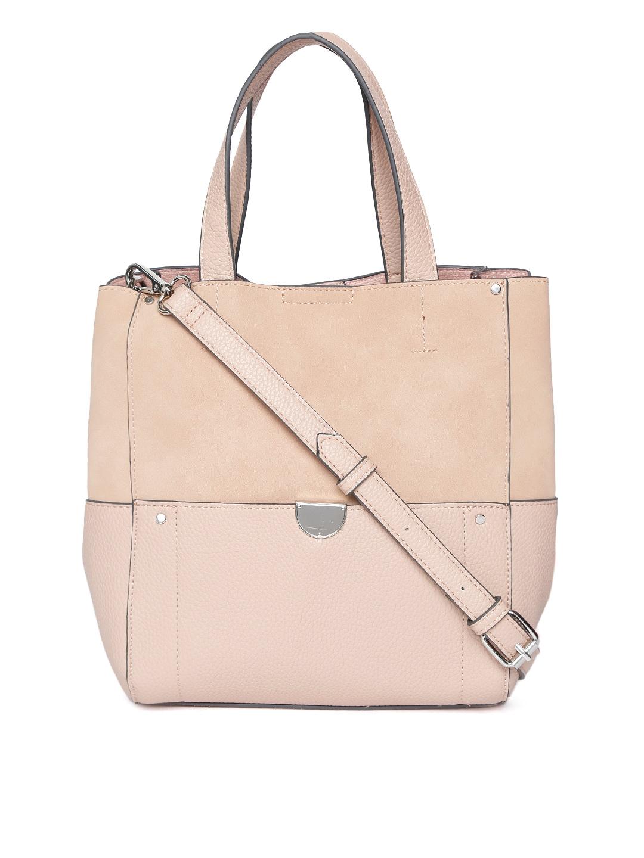 005bc1d0270 Handbag Charms Ebay Uk