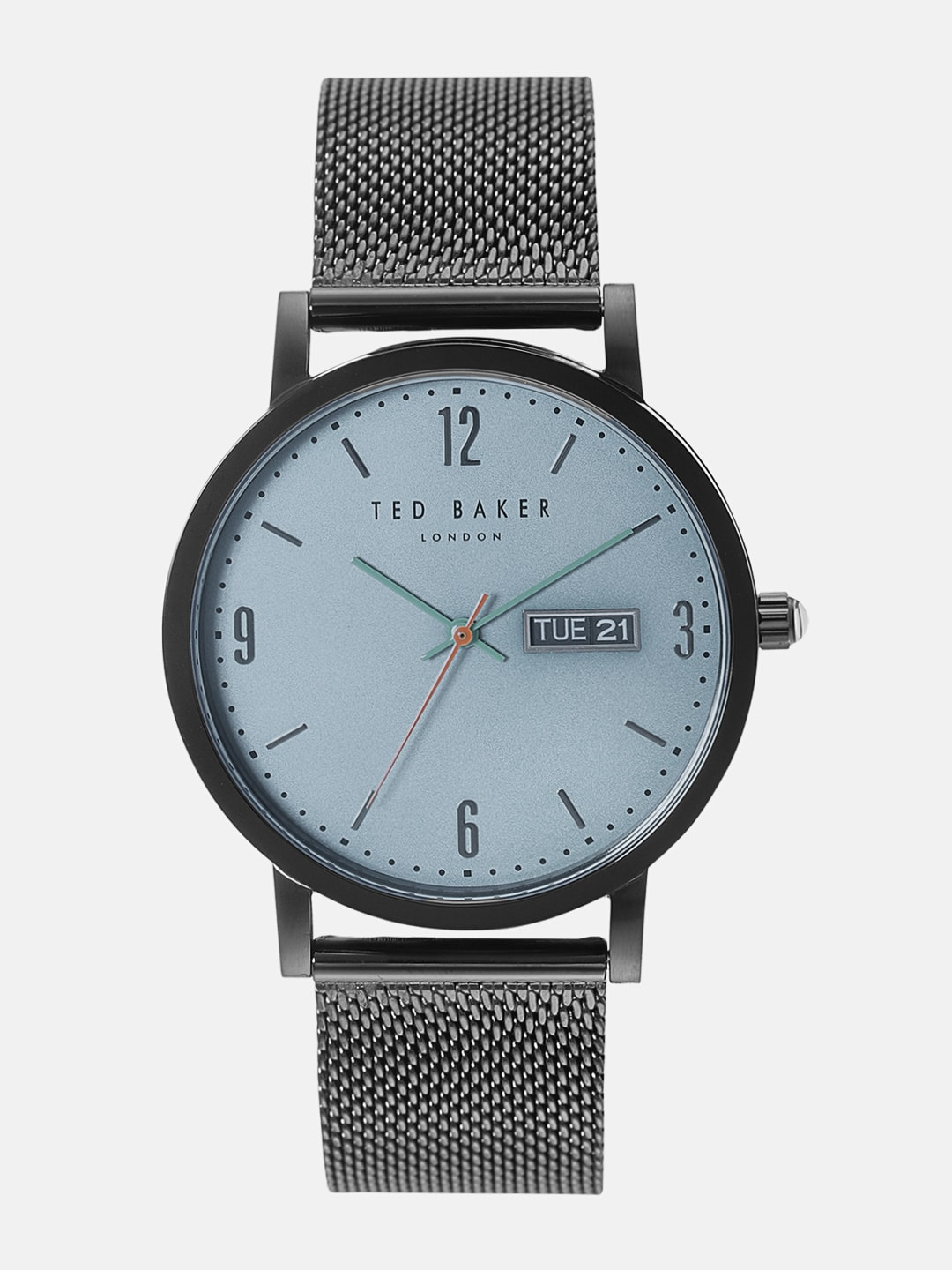 29640ae7af10 Ted Baker Watches - Buy Ted Baker Watches online in India
