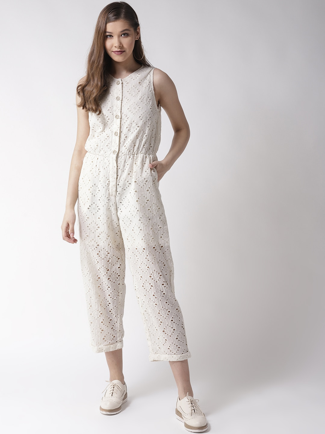 60ff1f94ee9 Cotton On Dresses Jumpsuit - Buy Cotton On Dresses Jumpsuit online in India