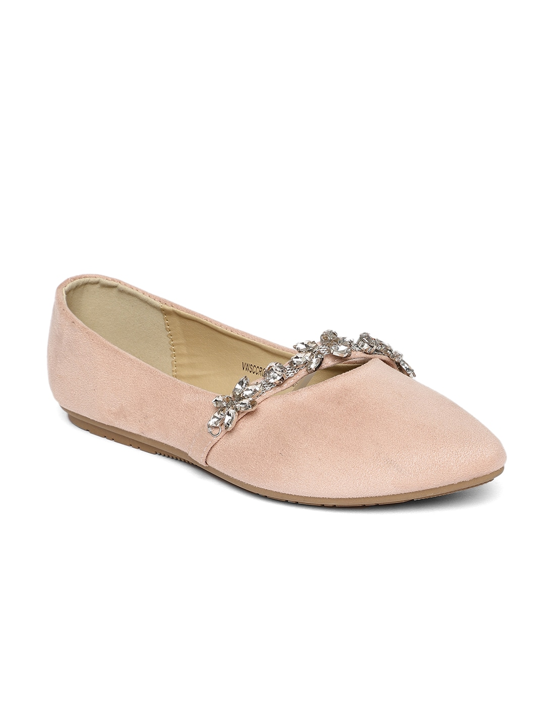 2dfbb70a8d Casual Shoes For Women - Buy Women s Casual Shoes Online from Myntra