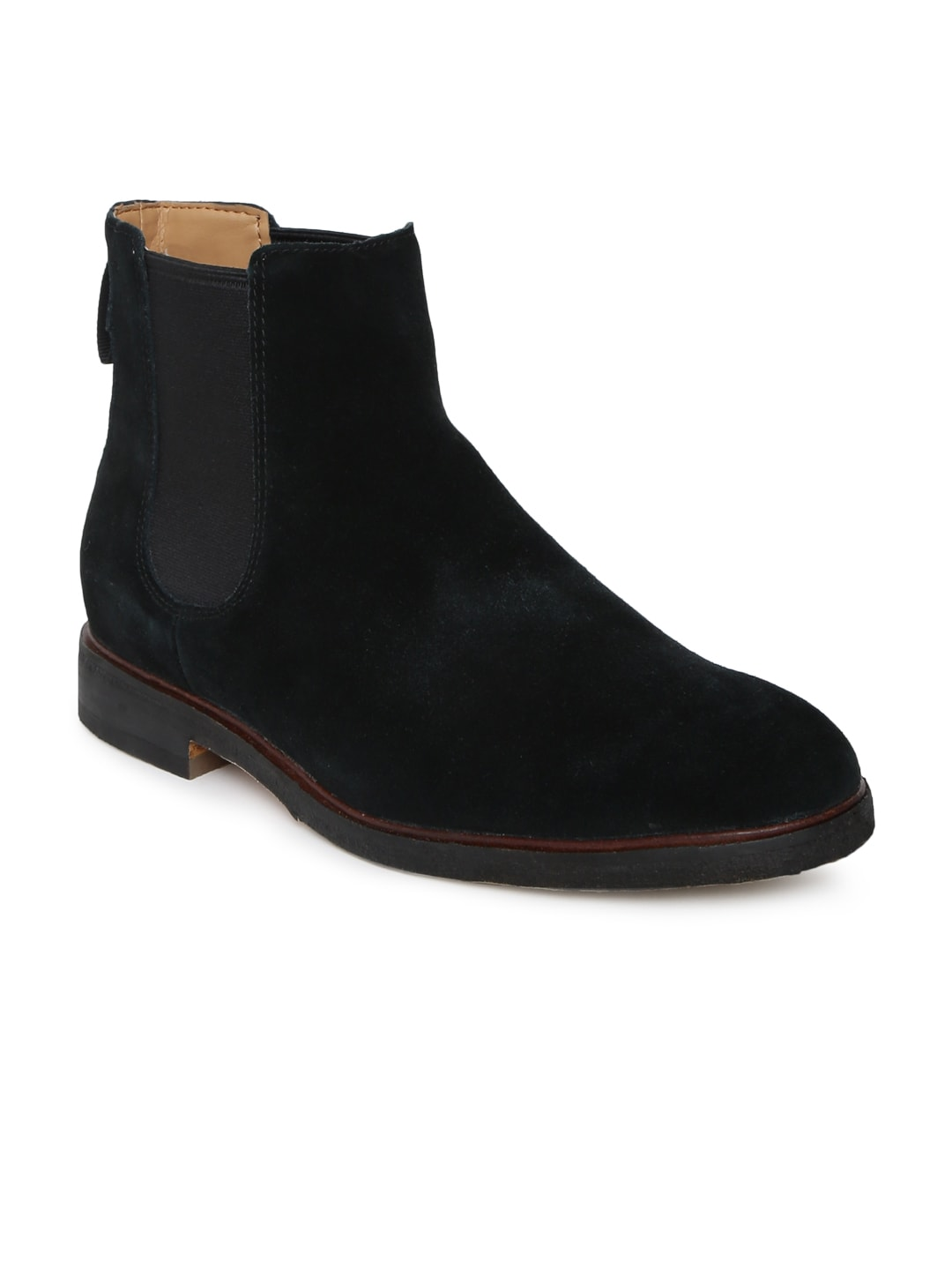 1ed86f2b0245 CLARKS - Exclusive Clarks Shoes Online Store in India - Myntra