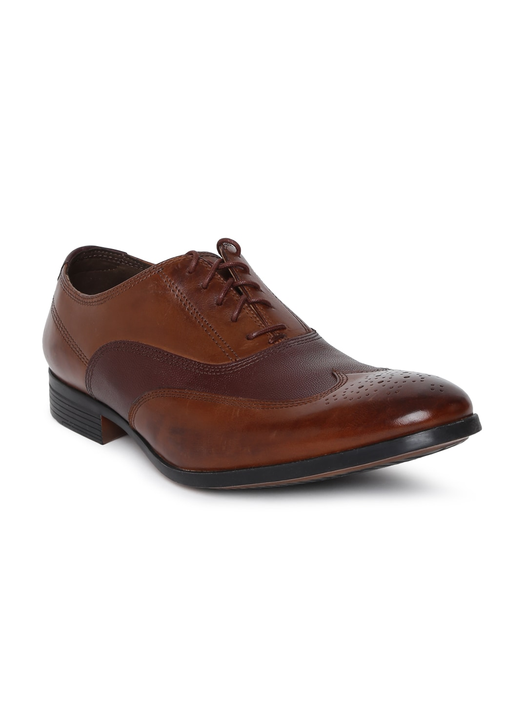 718b27998 CLARKS - Exclusive Clarks Shoes Online Store in India - Myntra