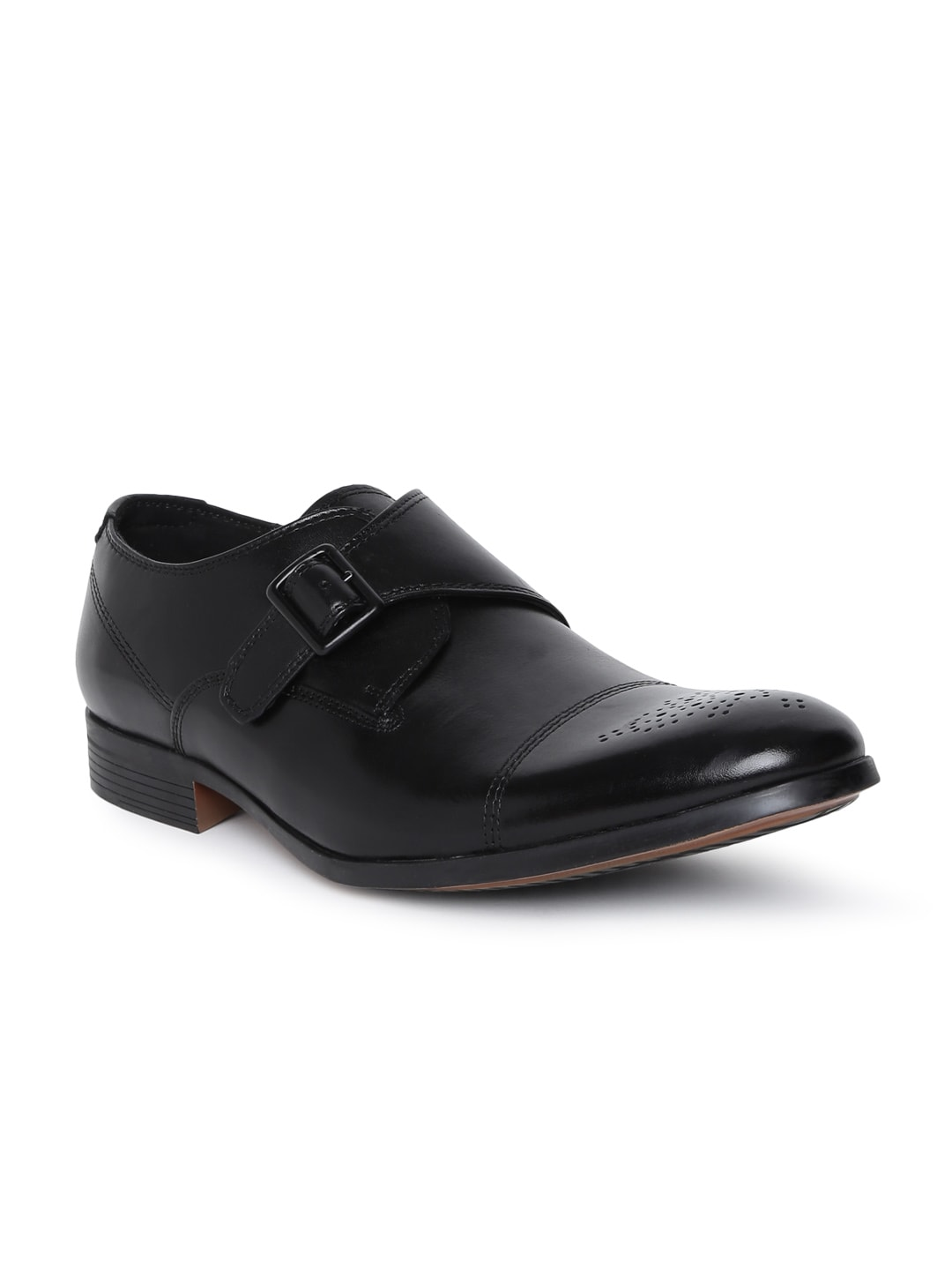 31fb71cb0f8d Clarks Shoes - Buy Clarks Shoes Online in India - Myntra