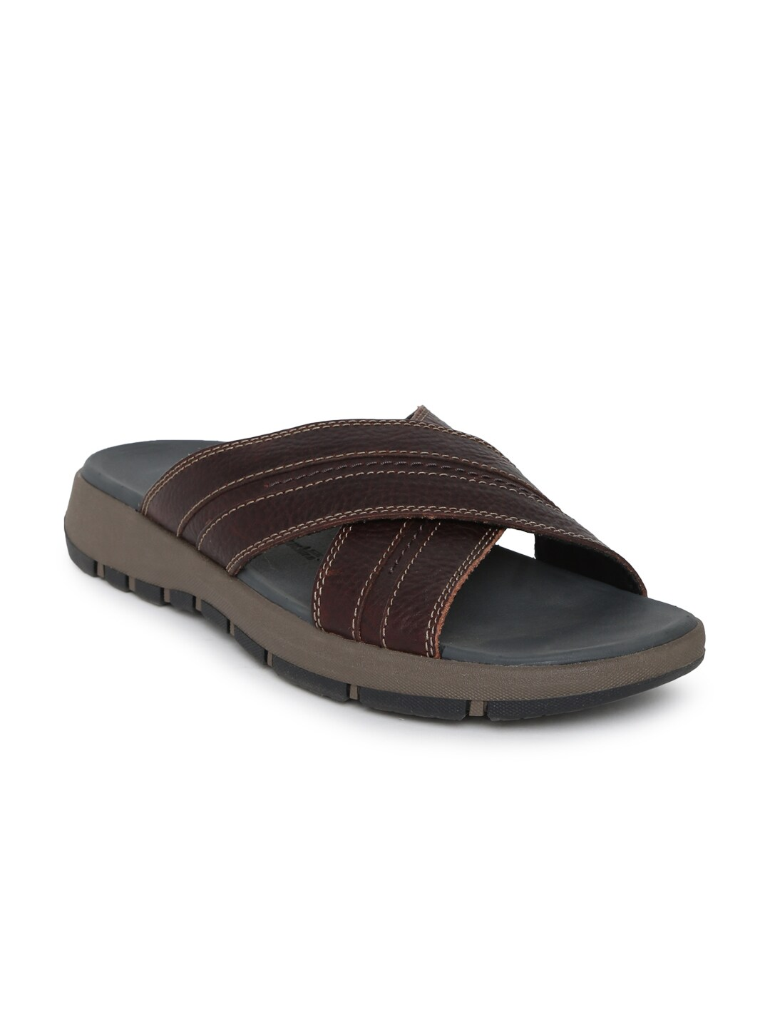0ffcf108c56b 3 Sandals - Buy 3 Sandals online in India