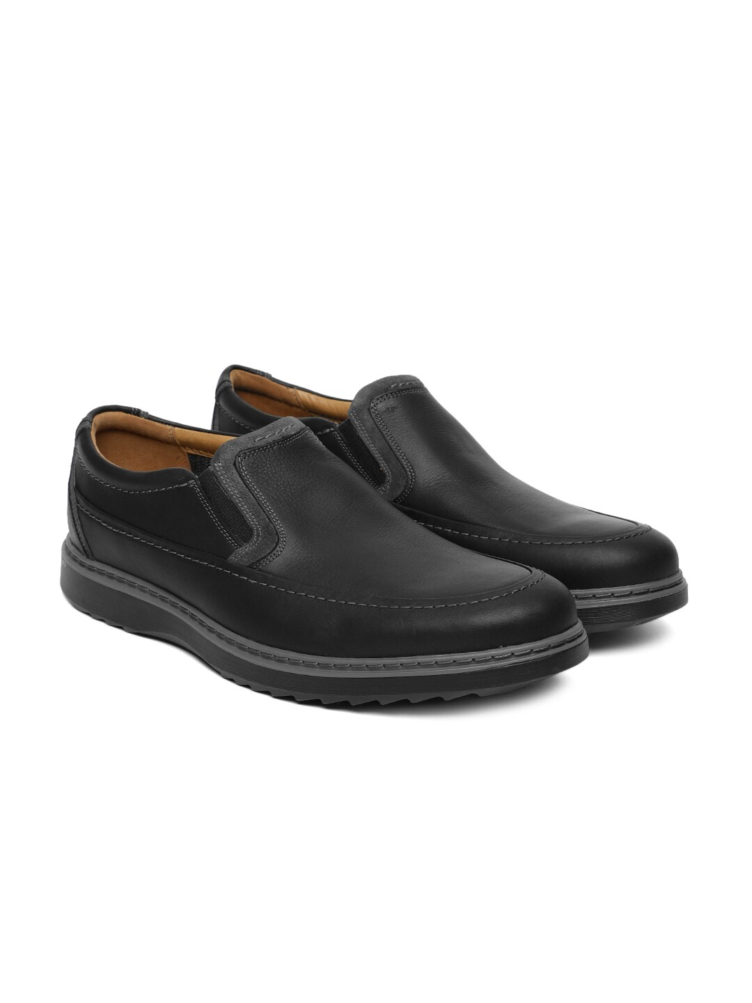 76b0e200ba80 CLARKS - Exclusive Clarks Shoes Online Store in India - Myntra