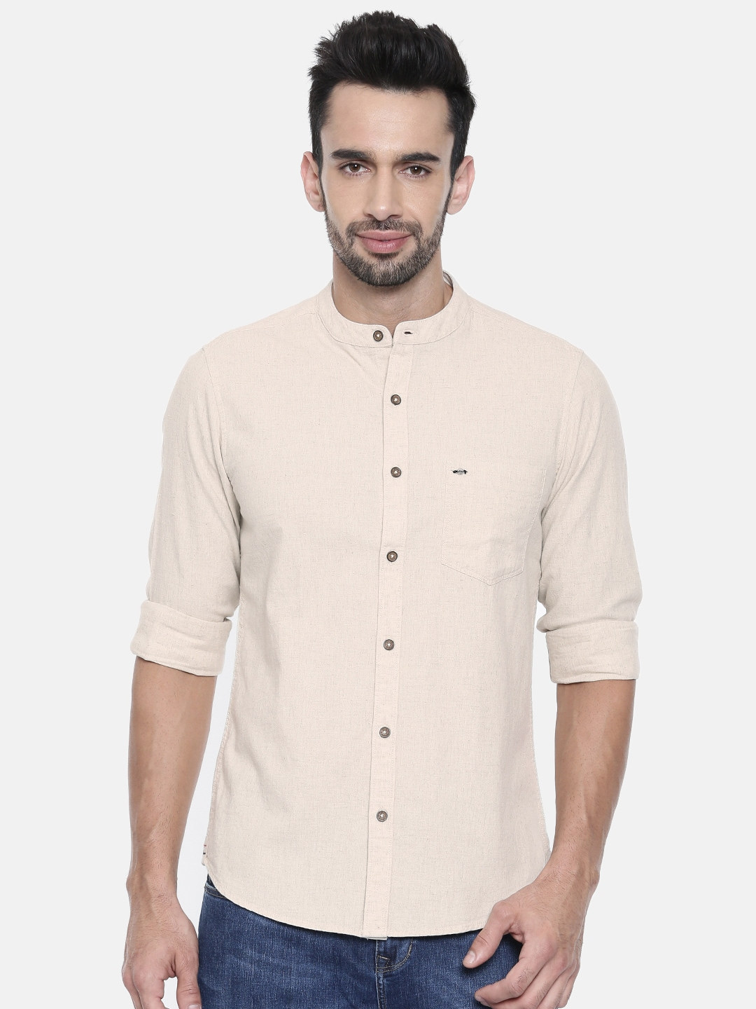 a1c2f4bc Lee Clothing - Buy Lee Clothing Online in India