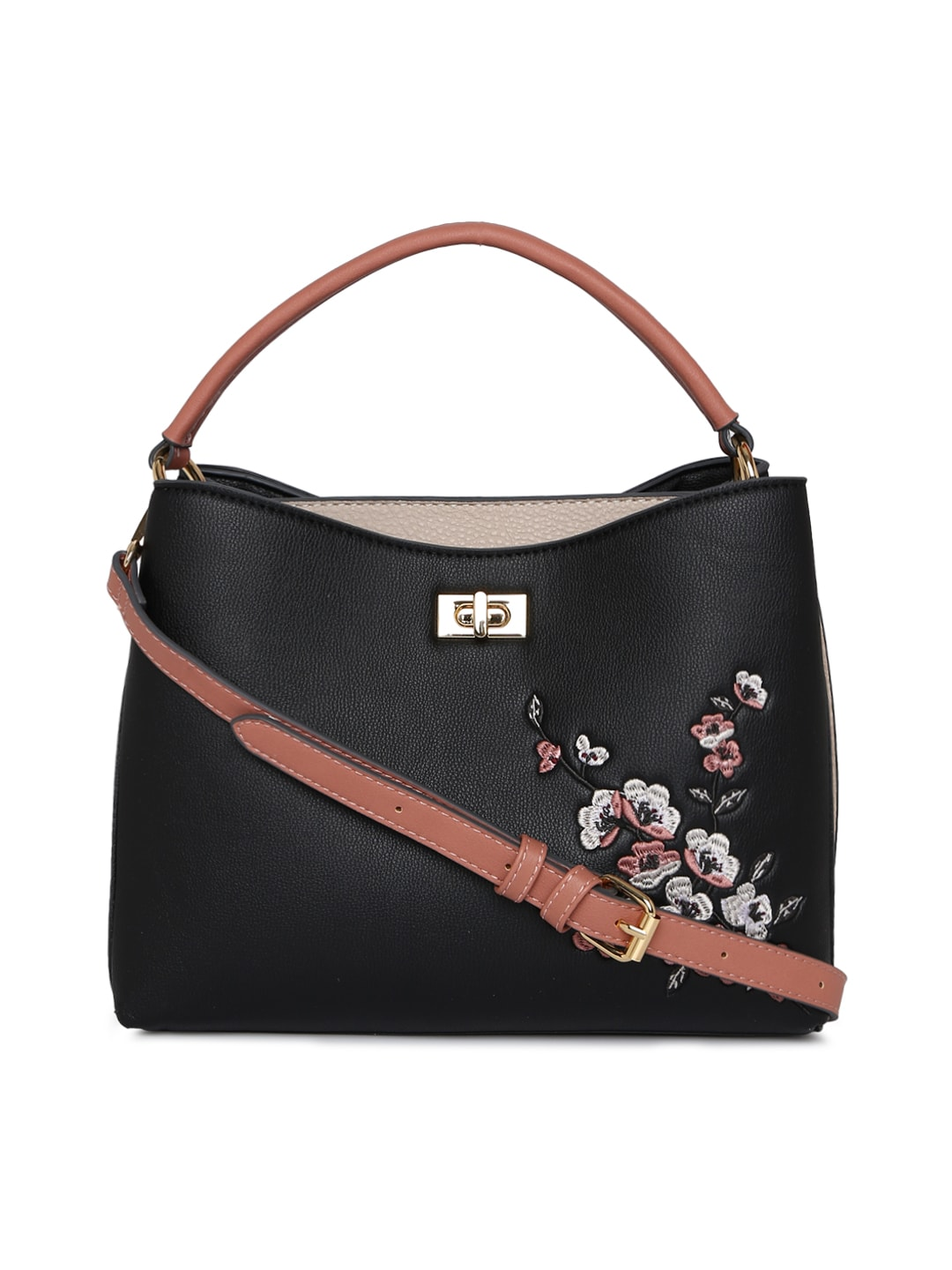 1c132c24a Bags Online - Buy Bags for men and Women Online in India