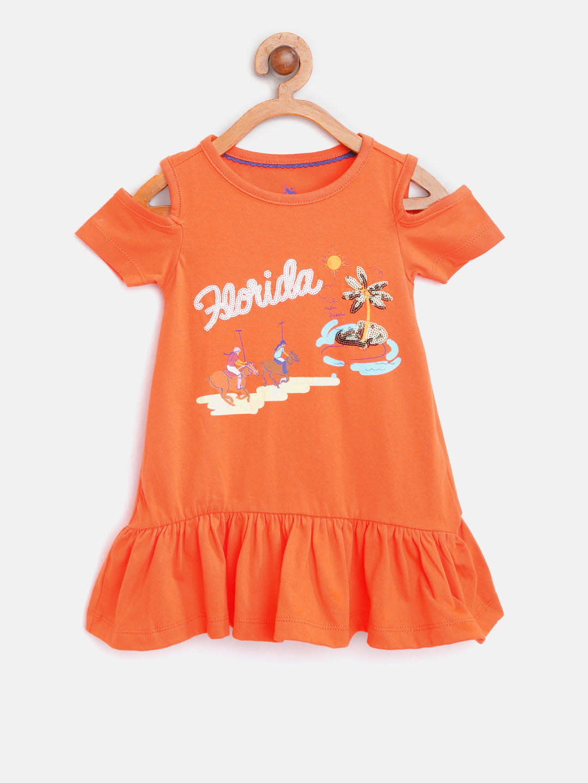 6f0c8758 Boys Girls Orange Apparel - Buy Boys Girls Orange Apparel online in India