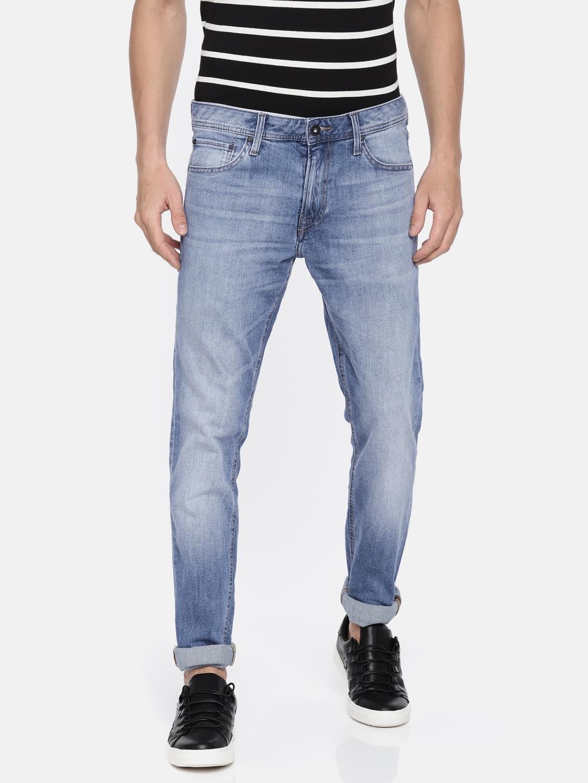 0551d28c8cb   Denim Jeans Leggings - Buy   Denim Jeans Leggings online in India