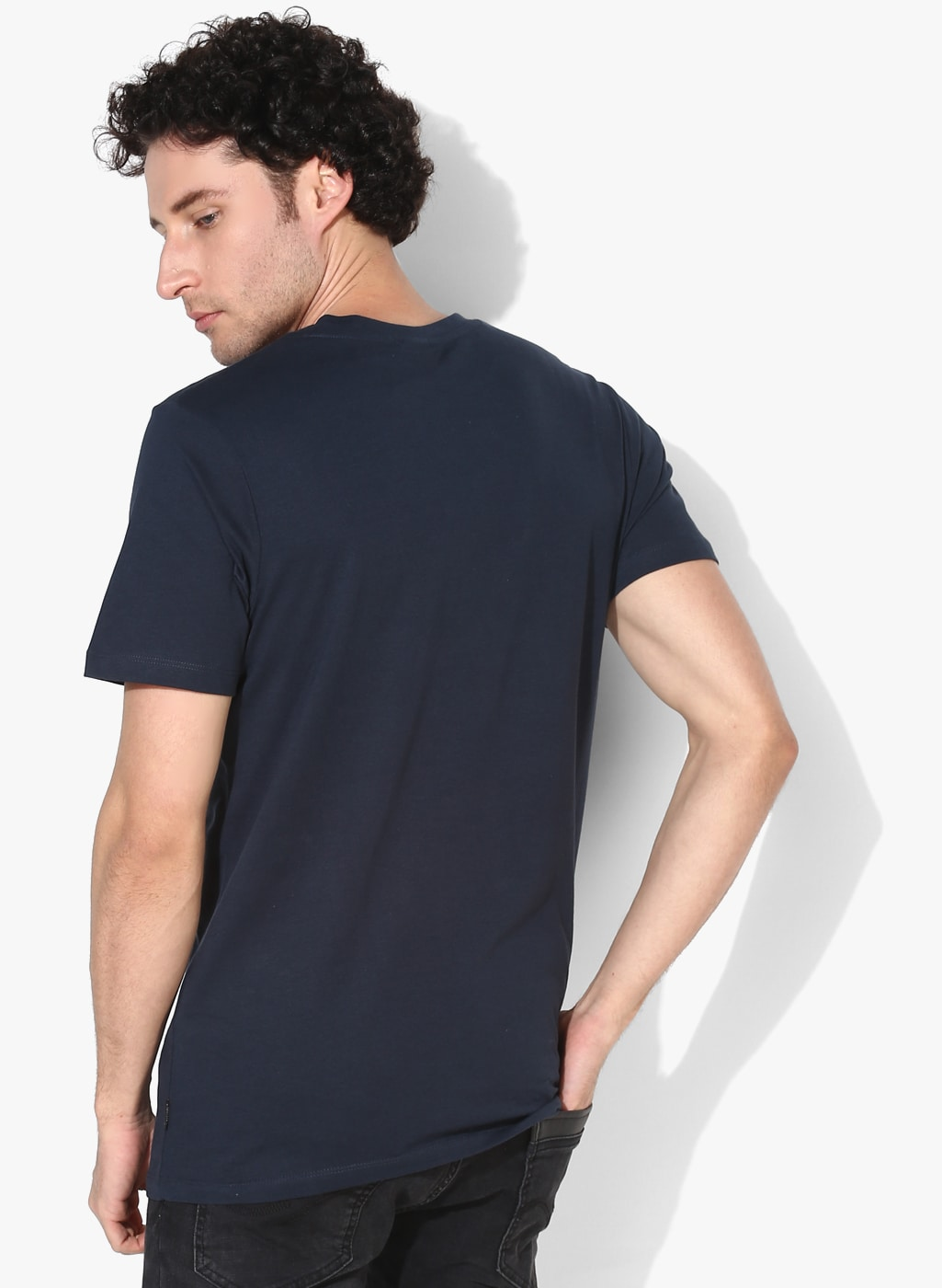 on sale d86ad b652e Wear your style: Jabong.com