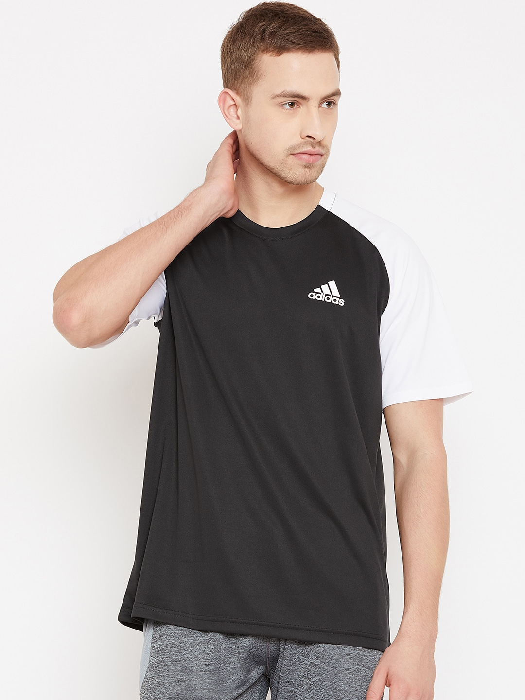 ee1f61adf Adidas Performax - Buy Adidas Performax online in India