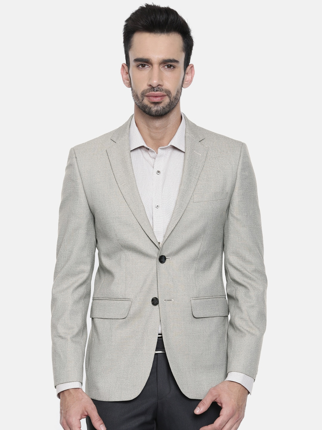 4f8c0c3be454 Peter England - Buy Peter England Clothing Online in India