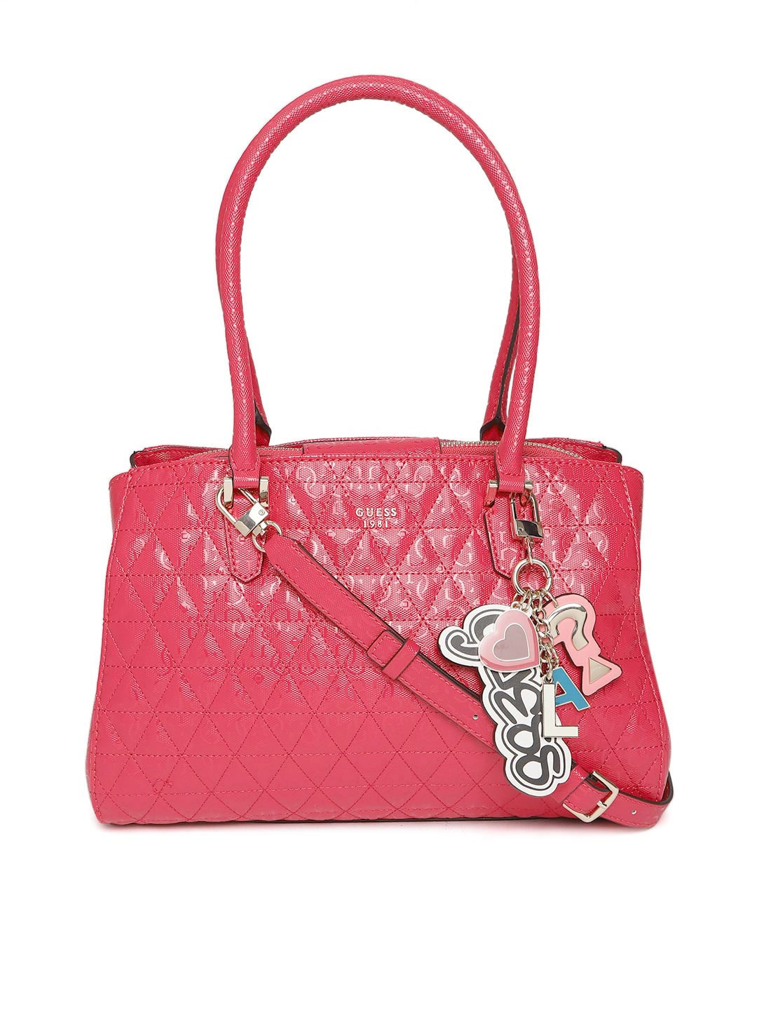 Guess Handbags - Buy Guess Handbags online in India 8185800d1a31e
