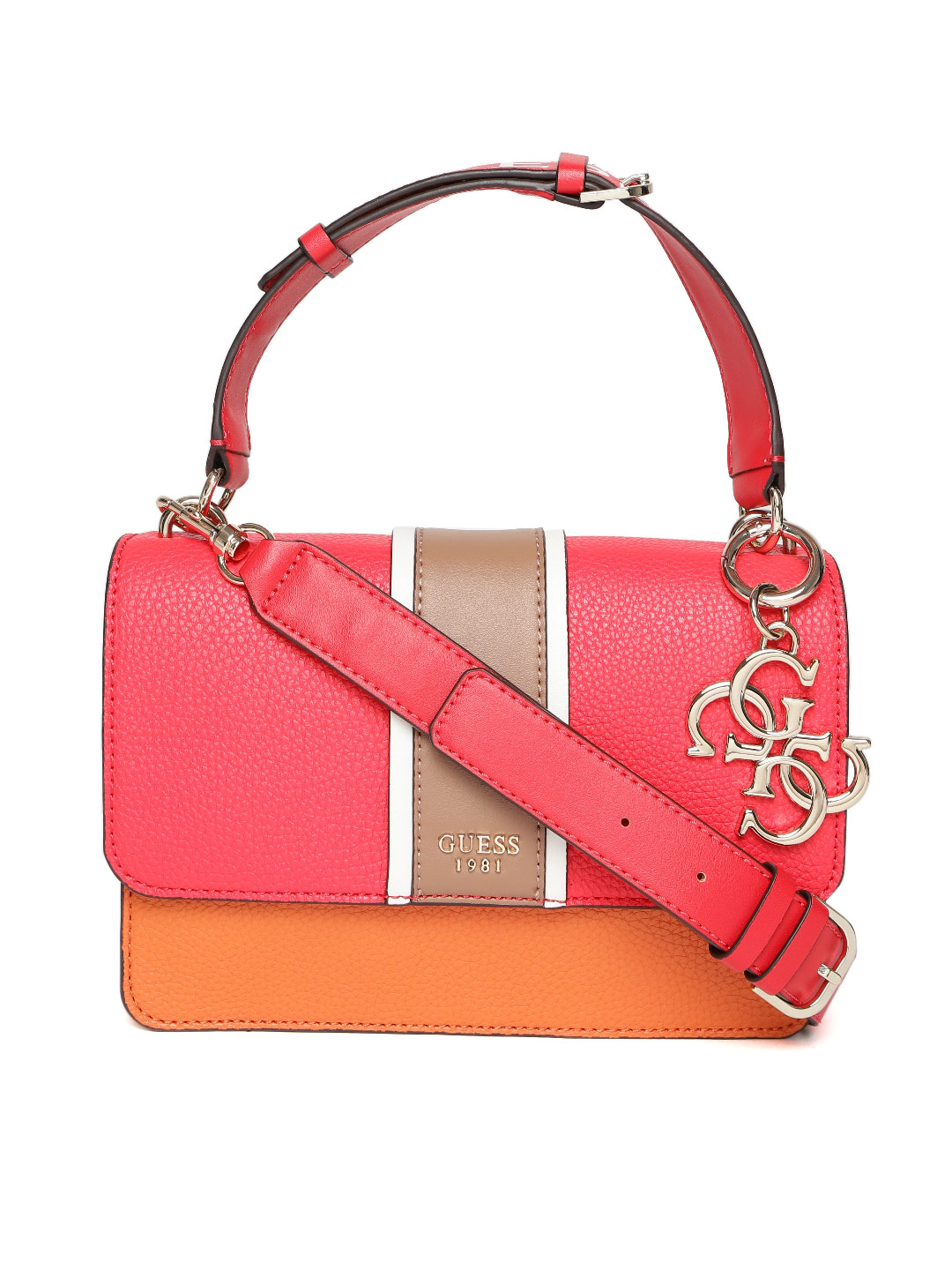 71d554cf61 Bags for Women - Buy Trendy Women s Bags Online