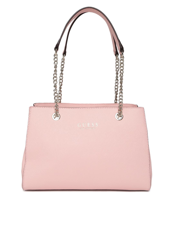 Women Guess Bags - Buy Women Guess Bags online