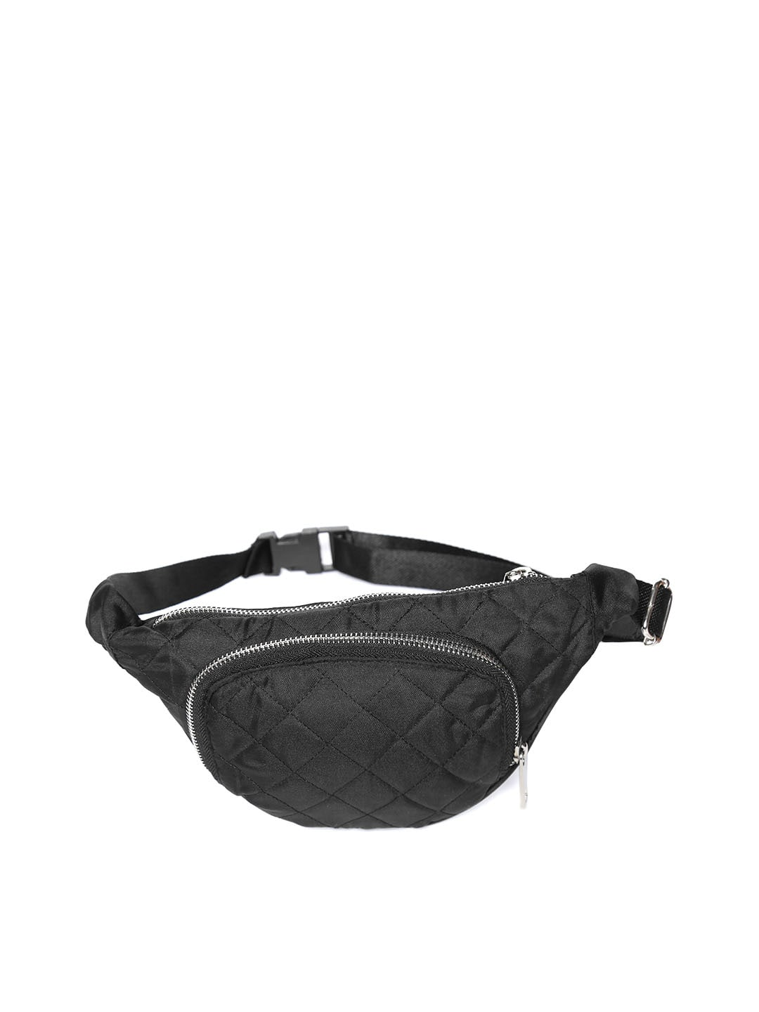 e366974fdcc0 Waist Pouch - Buy Waist Pouch online in India