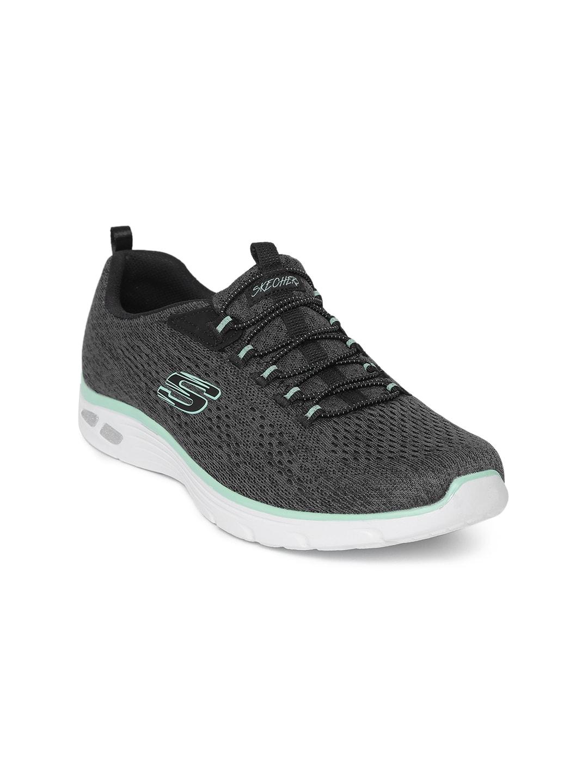0e61d52e3a Skechers Casual Shoes