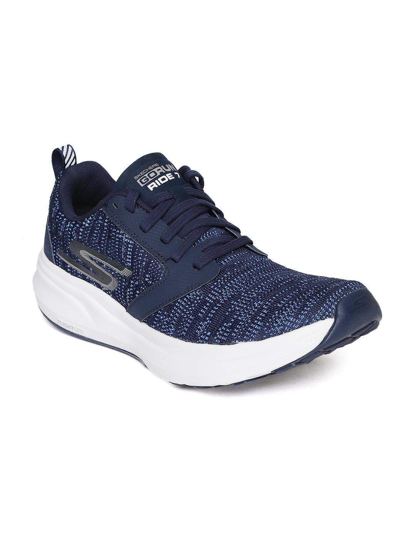 8589dcf24985 Skechers - Buy Skechers Footwear Online at Best Prices
