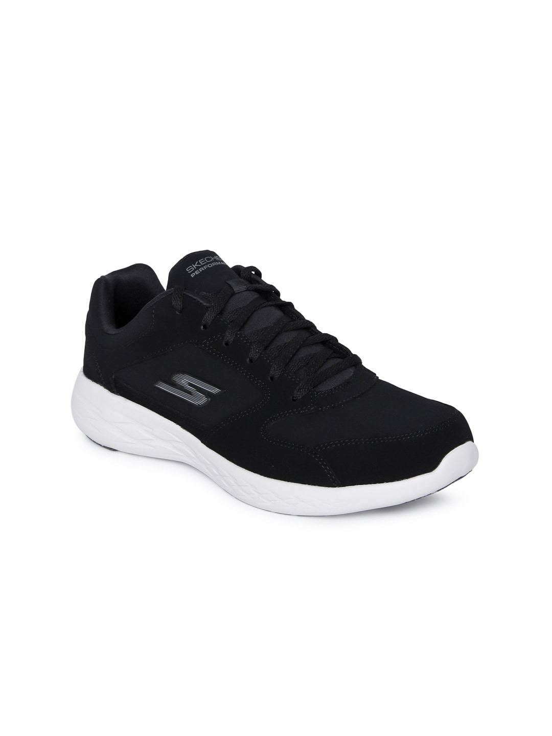 861df741930fd Sports Shoes for Women - Buy Women Sports Shoes Online
