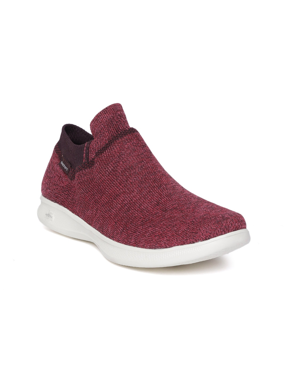 225f3408b8a Search - Maxx Shoes