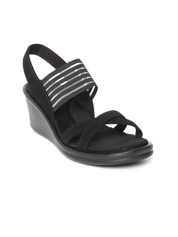 cd1d7dd05960 Skechers - Buy Skechers Footwear Online at Best Prices