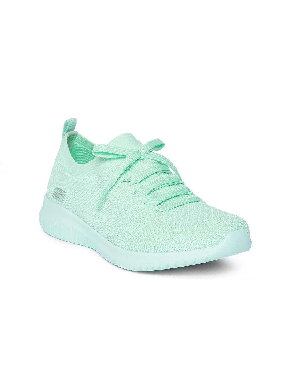 more photos 10a23 8efe4 Skechers - Buy Skechers Footwear Online at Best Prices   Myntra