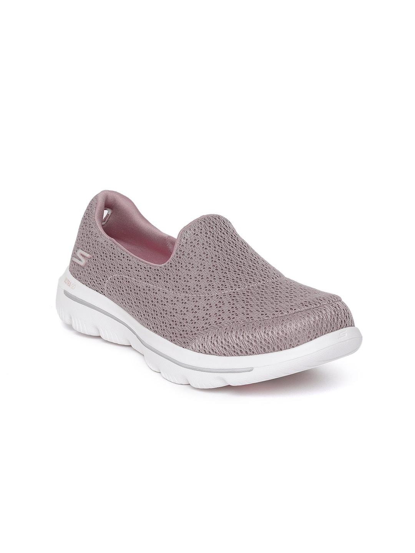 f4be7b8ad71bd Skechers - Buy Skechers Footwear Online at Best Prices