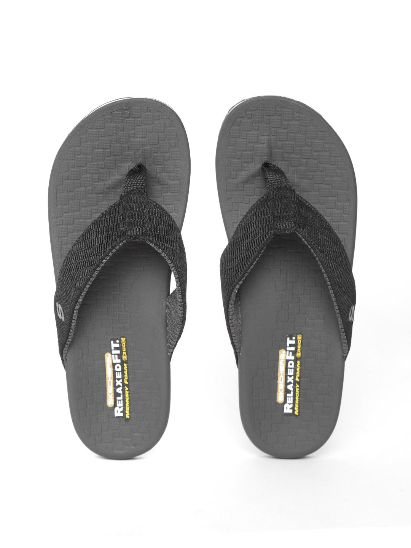 43af18795232 Heels Flip Flops - Buy Heels Flip Flops online in India