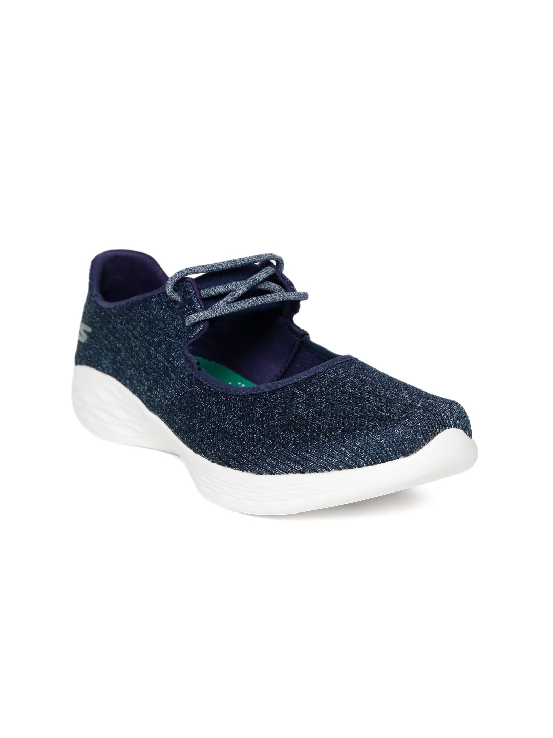 b88540b74f81 Casual Shoes For Women - Buy Women s Casual Shoes Online from Myntra