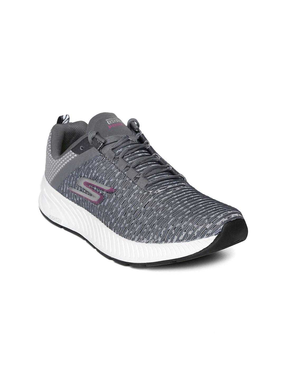 9079acff96da Skechers - Buy Skechers Footwear Online at Best Prices