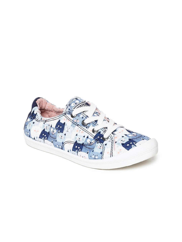 b0796abb9 Women s Skechers Shoes - Buy Skechers Shoes for Women Online in India