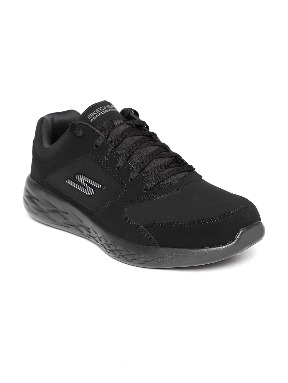 b8615791622b Skechers - Buy Skechers Footwear Online at Best Prices
