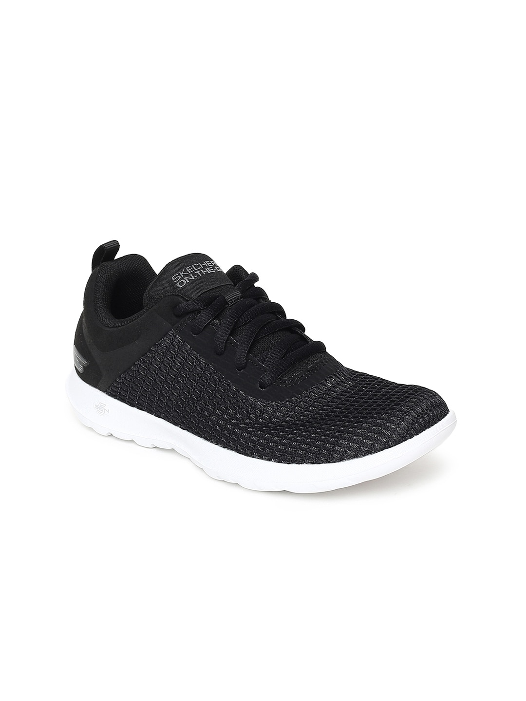 a66eeb8516b5 Skechers - Buy Skechers Footwear Online at Best Prices