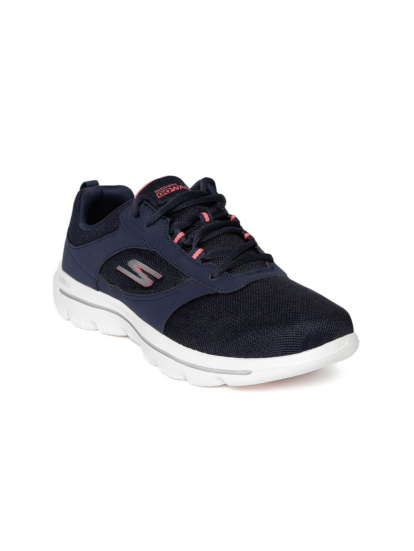 654c66b64337 Skechers Sports Shoes - Buy Skechers Sports Shoes Online - Myntra