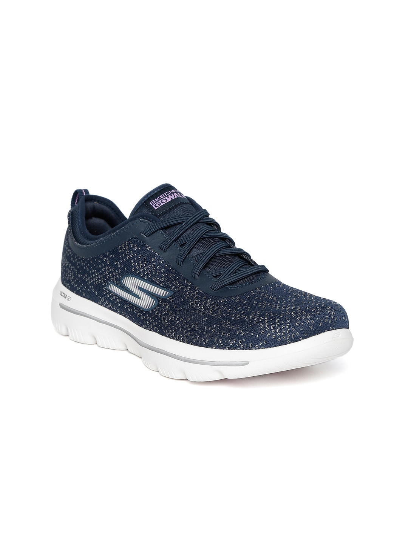 520e11bc9807 Skechers Sports Shoes - Buy Skechers Sports Shoes Online - Myntra
