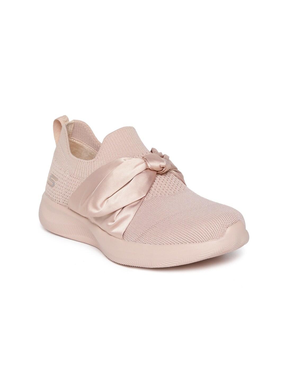 bcbcac7d6e85 Skechers Casual Shoes