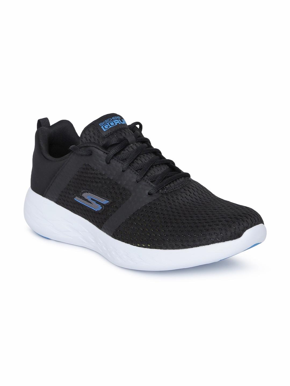 168a80d31a1d Shoes - Buy Shoes for Men