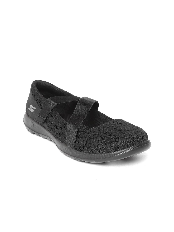 206bd1a4d4086e Skechers - Buy Skechers Footwear Online at Best Prices